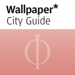 Belgrade: Wallpaper* City Guide