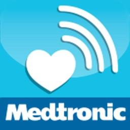 Medtronic CareLink™ Mobile