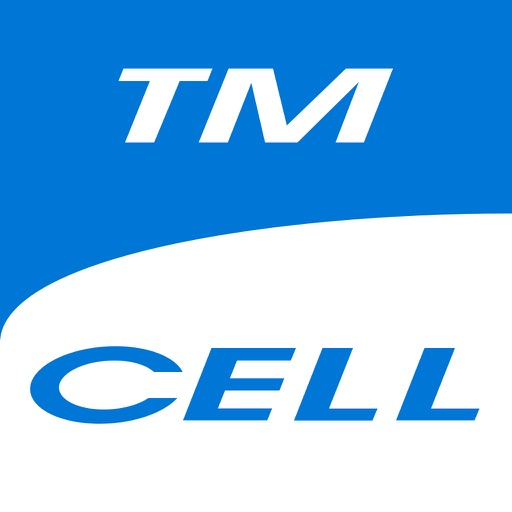TMCell Assistance