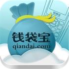 钱袋宝专业版(大精灵) icon