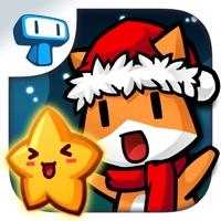 Codes for Run Tappy Run Xmas - Christmas Mission Hack