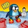 Ninja Penguin - iPhoneアプリ