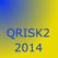 QRISK2