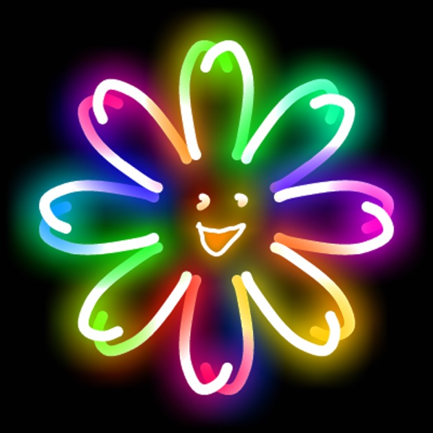 kids paint joy magic brushes and colors on the app store - Kids Paint Download