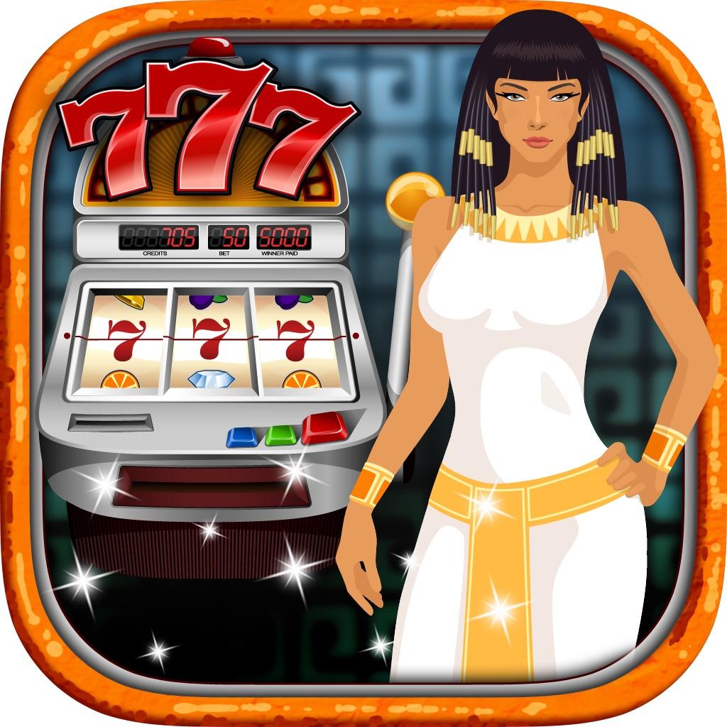 Amazing Big Win 3D Slot Machine Game hack