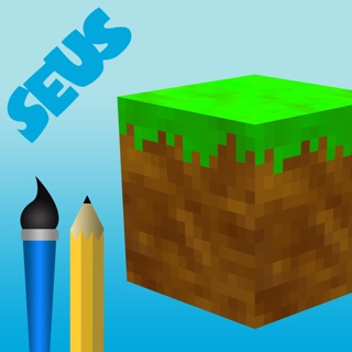 Skin Stealer for Minecraft Game Textures Skins on the App Store