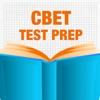 CBET TEST PREP