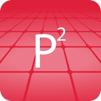 Codes for Perfect Grid - addictive puzzle numbers game! Hack