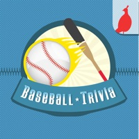 Codes for Baseball Trivia - Guess Famous Players, Teams and Logos Hack