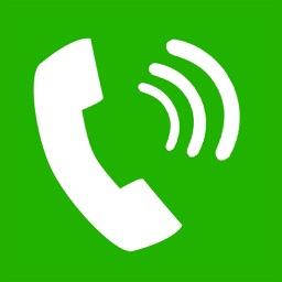 InstaTalk VoIP