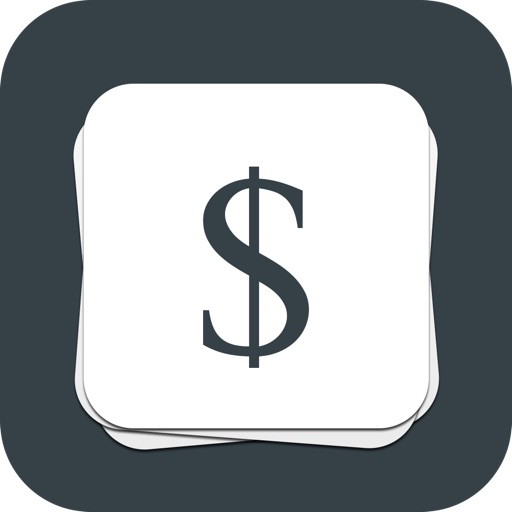 Accounts - Money Tracker Review