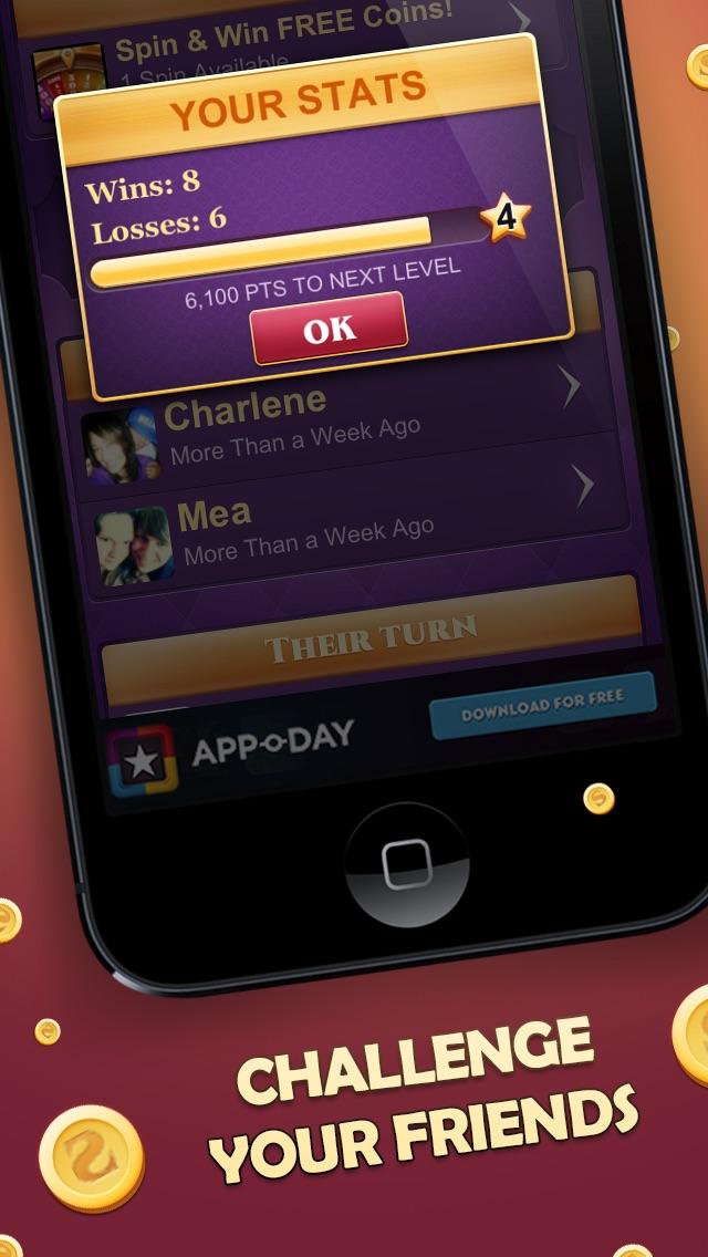 明星脸 PicFace Celebrity Matchup安卓版下载app,明 …