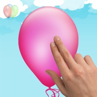Codes for Pop Balloons Game HD Lite Hack