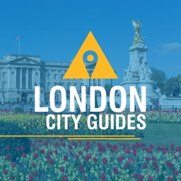 London City Travel Guide