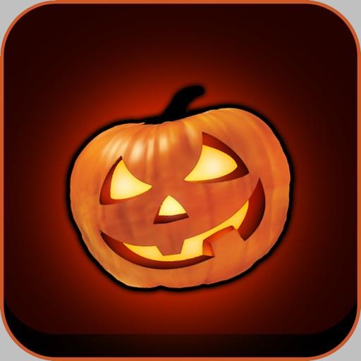 halloween clicker