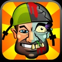 A Soldiers Vs. Nazi Zombies Defense Game – Free Shooter Game