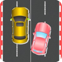 Codes for Noob Swing Racer - Slippy Road Drive Hack