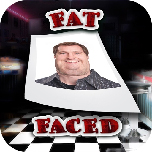 FatFaced - The Fat Face Booth