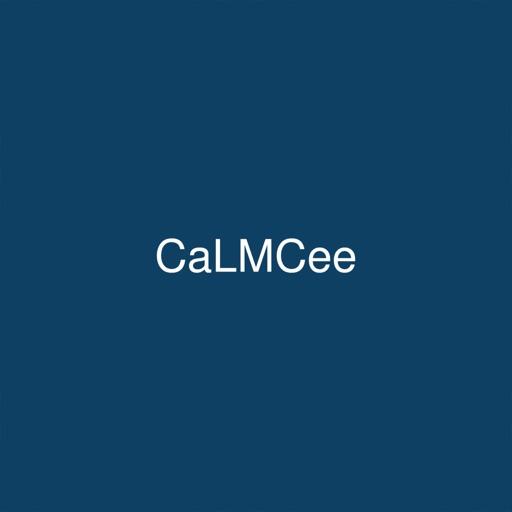 CaLMCee