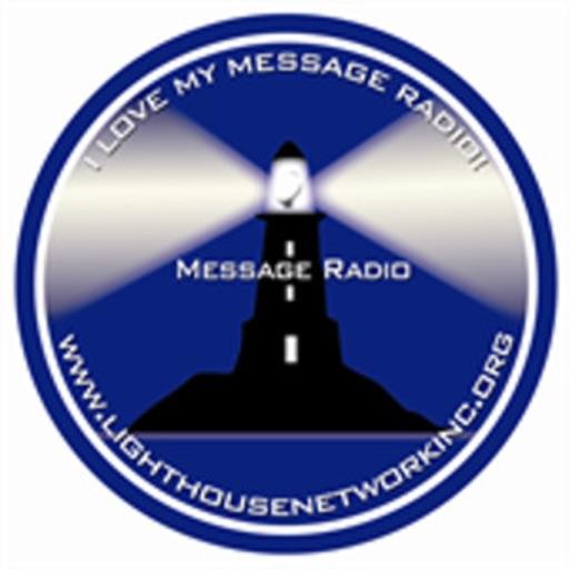 Message Radio