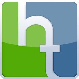 Habitat Tracker for iPad