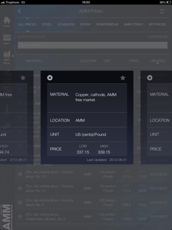 AMM screenshot-2