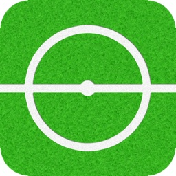 Live Goal App