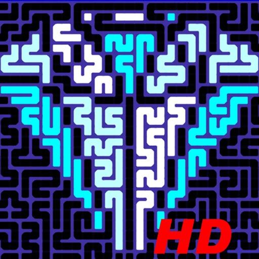 PathPix Pro HD