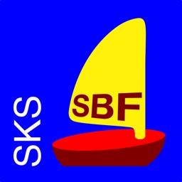Sportboot SKS