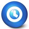 剩余时间 - 快速创建您的iPhone,iPad或iPod Touch的一次提醒。高清.