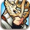 Might & Magic Clash of Heroes iPhone / iPad