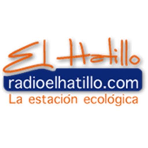 Radio El Hatillo