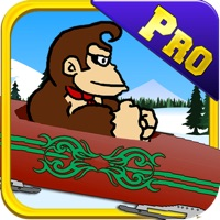 Codes for Baby Kong Banana Kart Racing Pro Hack
