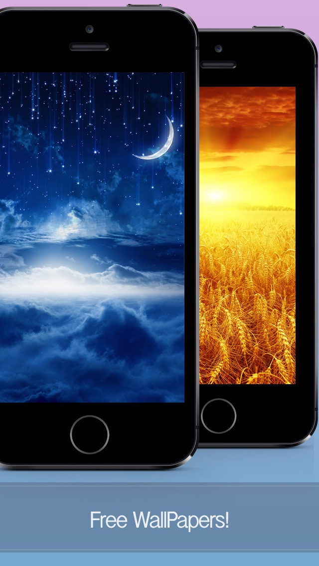 Beautiful Wallpapers Themes And Backgrounds