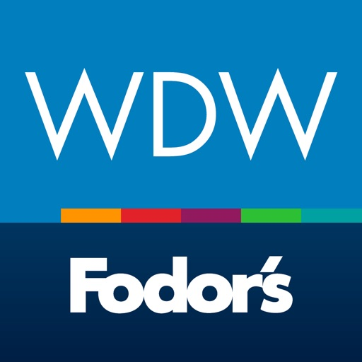 Walt Disney World - Fodor's Travel