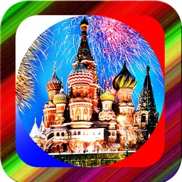 Learn to speak Russian Language-Russian phrasebook-Talking Russian-Russian App