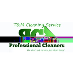 T & M Cleaning Service