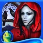 Haunted Manor: Beautés Fatales HD - Objets cachés, mystères, puzzles, réflexion et aventure (Full) icon