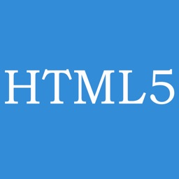 Tutorial for HTML5