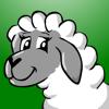 I See Ewe - A Preschooler Word Game