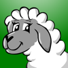 Claireware Software - I See Ewe - A Preschooler Word Game artwork