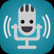 Chirbit app review