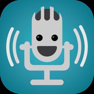 Chirbit app