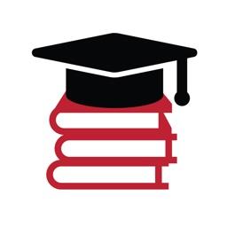 Books 4 Uni - Books Manager for University Students