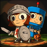 Codes for Costume Quest Hack