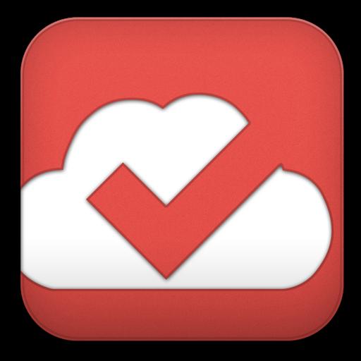 Silo - Share Your Lists
