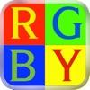 RBGY Pro