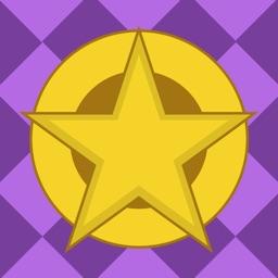スターダストアラーム 攻略&データベース forジョジョの奇妙な冒険 スターダストシューターズ
