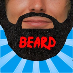 Beard Yourself