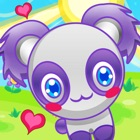 Cute Monsters: Puppy Island Voyage icon